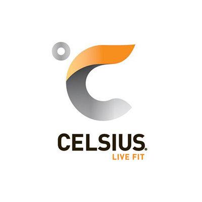 Celsius-drinks
