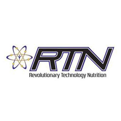 Revolutionary-Technology-Nutrition